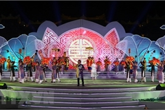 Hue Festival rescheduled in August