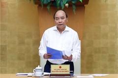 Vietnam not open to international tourists yet: PM