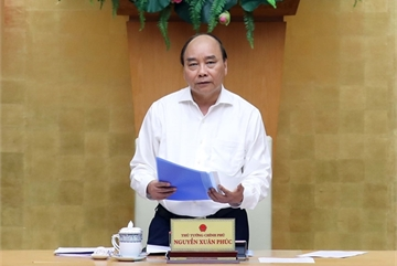 Vietnam not open to international tourists yet: PM
