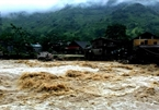 Vietnam's northern region prepares for natural disasters