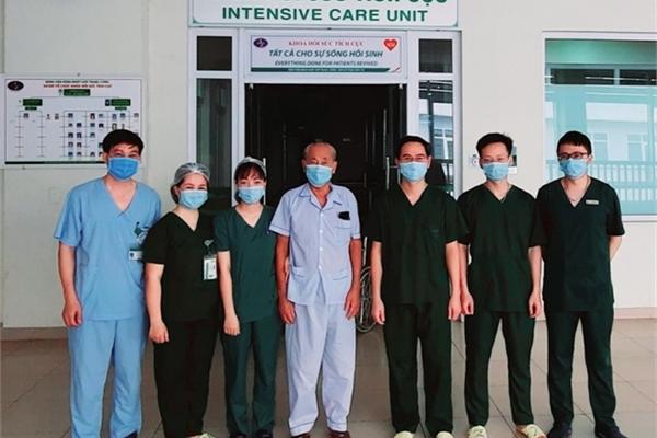 Latest Coronavirus News in Vietnam & Southeast Asia September 23