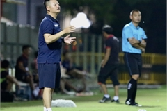 Match-fixer Quyen finds redemption in youth coaching