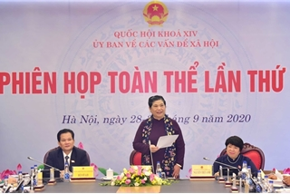 Vietnam one of four best countries for treating HIV/AIDS: minister