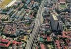 Focus on transport infrastructure development is sound solution for Hanoi's urban planning