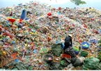 Vietnam pilots initiatives to reduce plastic waste and marine litter