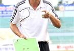 Poor results at V.League cause SLNA officials' resignation