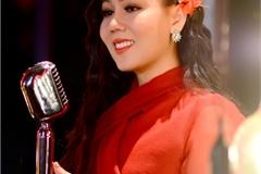 Video series features 40 singers,dancers