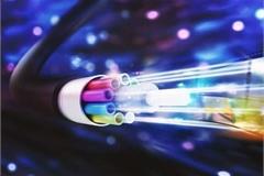 Internet speed in Vietnam is below world average