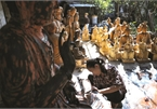 Wood you believe it? Hanoi's top artisans