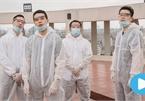 Seven songs to help you fight coronavirus