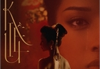 Pre-teaser of film based on Tale of Kieu released