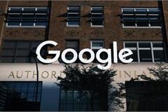 """Google thừa nhận """"chặn họng"""" một số trang báo của Australia"""