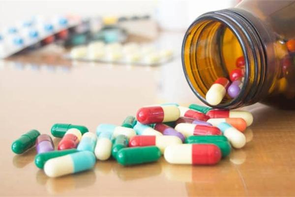 7 loại thuốc bị thu hồi là những thuốc nào?