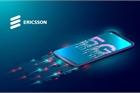 Ericsson đưa ra dự báo 'nóng' về người dùng 5G