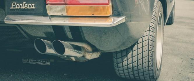 5 dấu hiệu 'đáng lo' cho thấy xe cần bảo dưỡng - ảnh 1