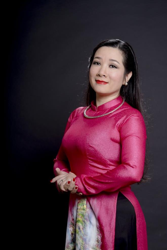 Thanh Thanh Hiền: Tôi không cấm Chế Phong liên lạc với con gái - Ảnh 2.