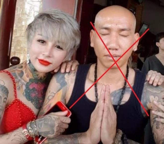 Hủy phiên tòa xét xử Phú Lê vụ đánh người thân 'hot girl' Đào Chile - 1