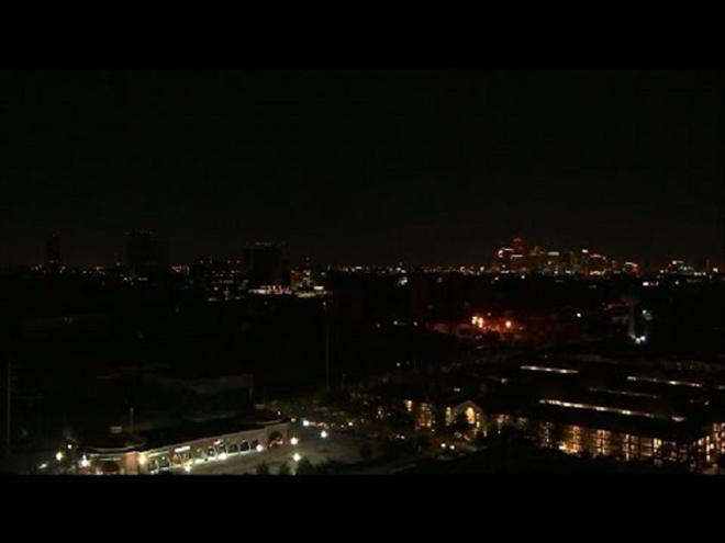 Vì sao 'tiểu cường quốc năng lượng' Texas gặp khủng hoảng mất điện? - 2