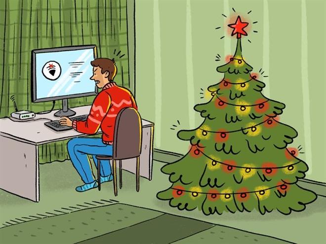 8 'thủ phạm' khiến wifi nhà bạn hoạt động kém - 5