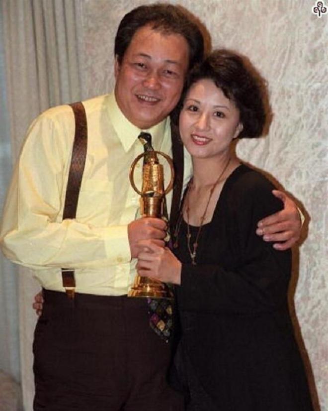 Di chúc kỳ lạ của 'Bao Thanh Thiên' Kim Siêu Quần - 5
