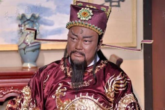 Di chúc kỳ lạ của 'Bao Thanh Thiên' Kim Siêu Quần - 3