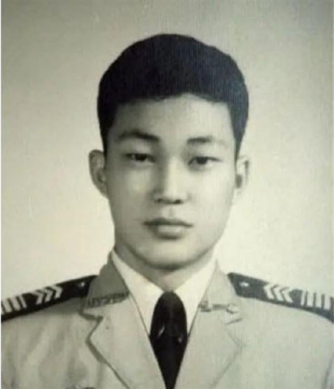 Di chúc kỳ lạ của 'Bao Thanh Thiên' Kim Siêu Quần - 2
