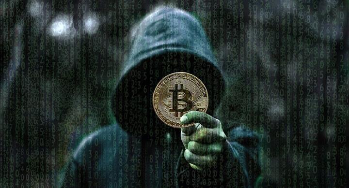 Tin tặc gửi email đe dọa đòi tiền chuộc bằng Bitcoin - 1
