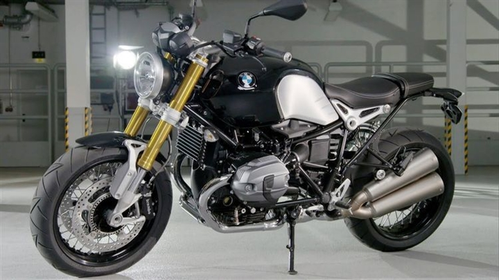 sieu-xe-BMW-R-nine-T