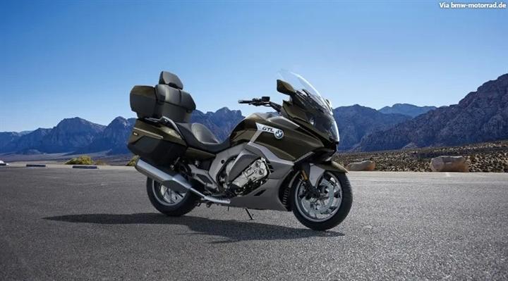 sieu-xe-mo-to-BMW-K1600GTL