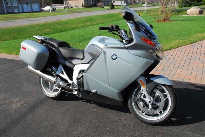 sieu-xe-mo-to-BMW-K1200GT