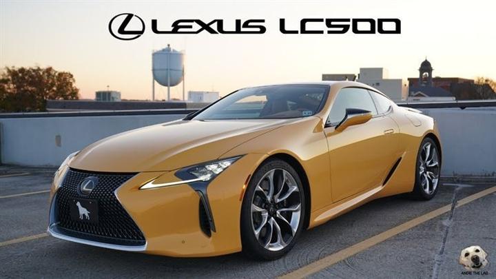 sieu-xe-Lexus-LC-500-2021-gia-93.050-USD