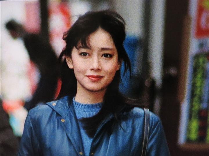 Mệnh bạc của mỹ nhân đóng vai Đường Tăng trong 'Tây du ký' 1978 - 6