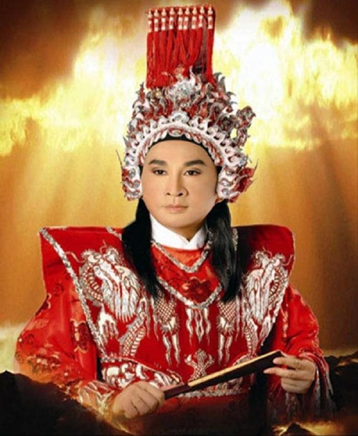 Kim Tử Long: Từng có nghìn cây vàng, 3 cuộc hôn nhân và tuổi xế chiều viên mãn - 1