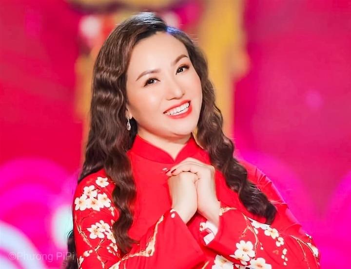 Nữ ca sĩ 'Mưa bụi' từng yêu thầm Lý Hải, thành công với 2 nghệ danh - 2