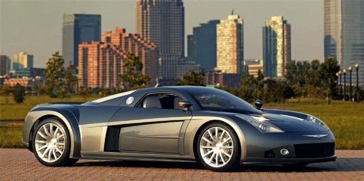 sieu-xe-Chrysler-ME-FourTwelve-Concept