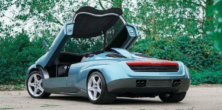 sieu-xe-Lamborghini/Zagato Raptor-concept