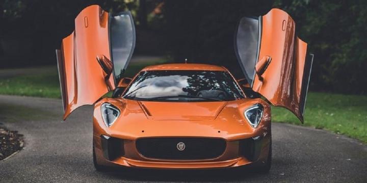 sieu-xe-Jaguar-C-X75-concept
