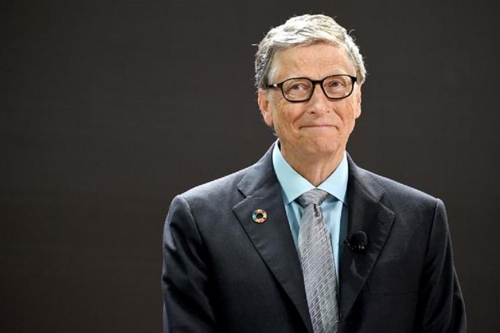 Tỷ phú Bill Gates nắm quyền kiểm soát chuỗi khách sạn hàng đầu thế giới - 2
