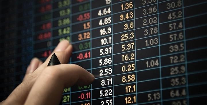 Chuyên gia vạch mặt chiêu trò 'làm xiếc', thao túng thị trường chứng khoán - 1