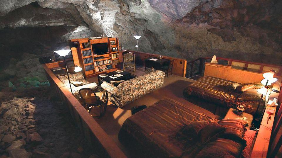 Những khách sạn siêu sang dưới lòng đất đốn tim du khách Khach_san4-5-1728384