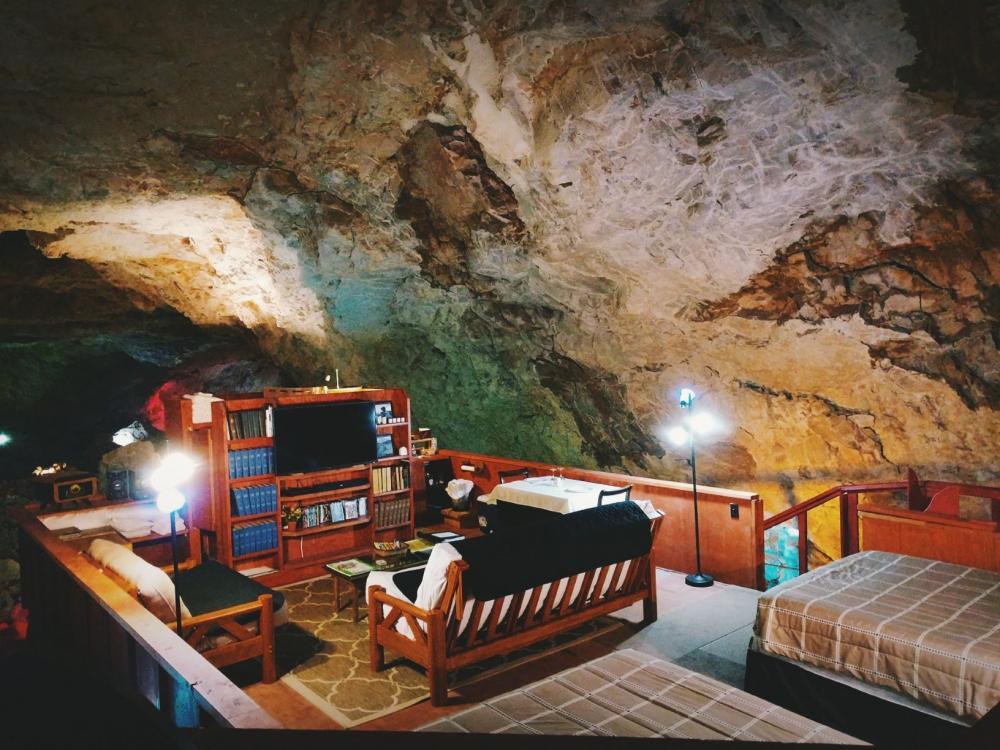 Những khách sạn siêu sang dưới lòng đất đốn tim du khách Khach_san5-6-1728511