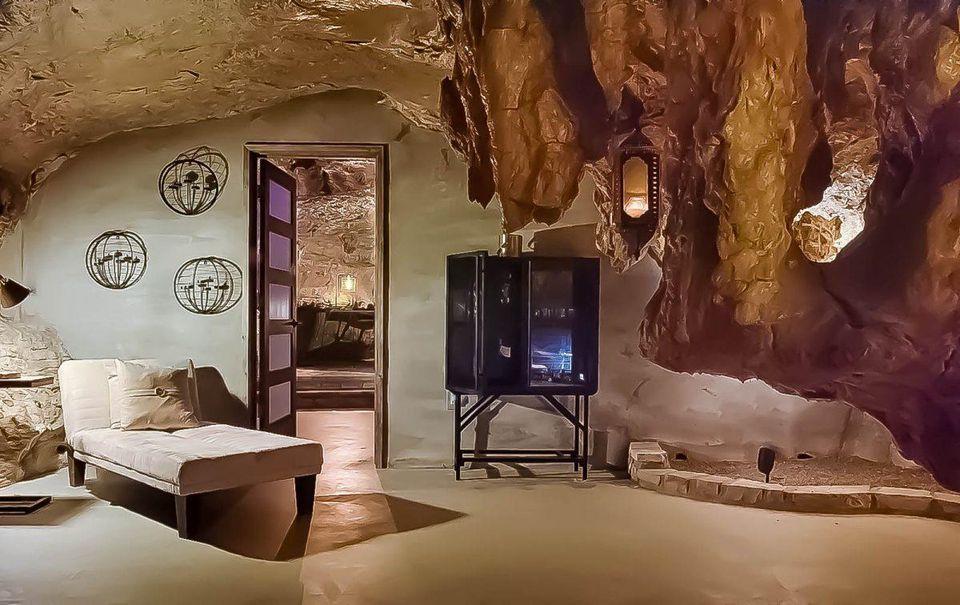 Những khách sạn siêu sang dưới lòng đất đốn tim du khách Khach_san6-7-1729012