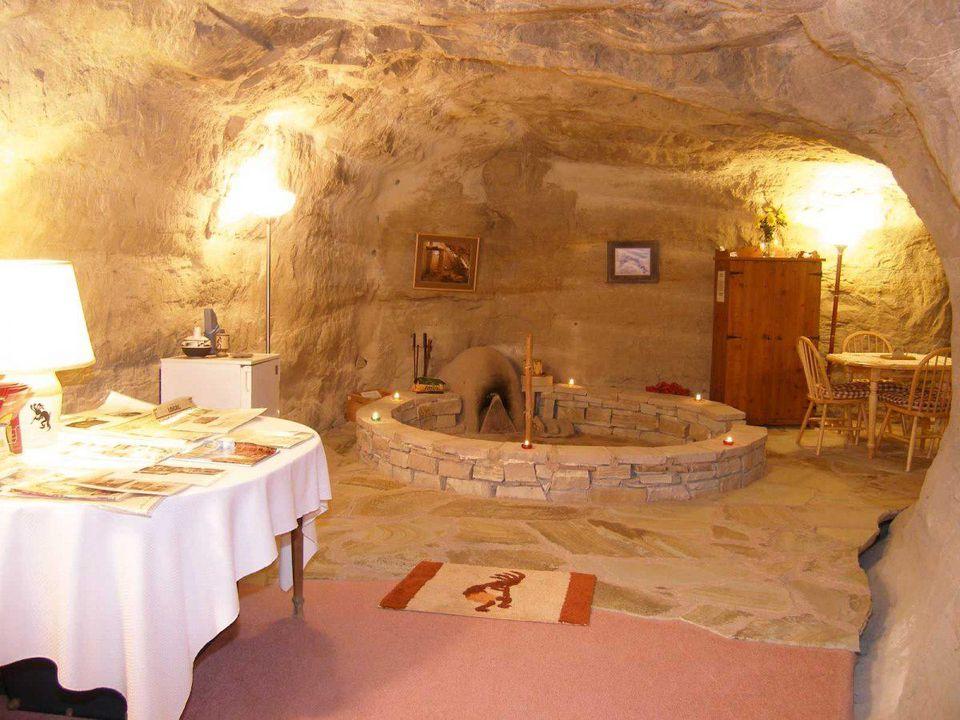 Những khách sạn siêu sang dưới lòng đất đốn tim du khách Khach_san7-8-1729178