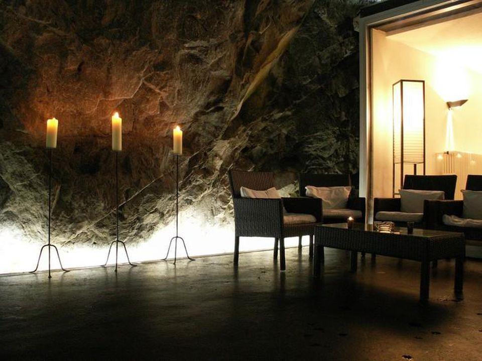 Những khách sạn siêu sang dưới lòng đất đốn tim du khách Khach_san9-10-1730026