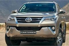Giá ô tô tại Việt Nam đắt gấp đôi so với Indonesia