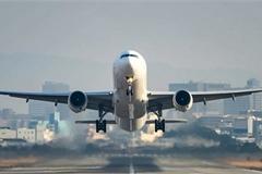 Những vật dụng bị cấm hoàn toàn khi đi máy bay