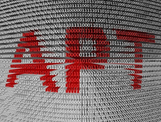 Ngày mai, khai mạc diễn tập toàn quốc về chống tấn công APT cho hệ thống thông tin trọng yếu