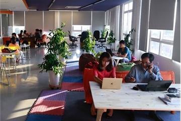 Startup được hỗ trợ tới 80 triệu đồng khi dùng dịch vụ khởi nghiệp đổi mới sáng tạo