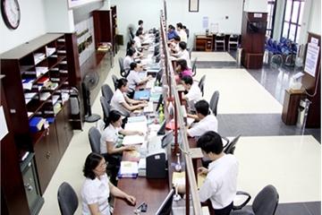 Bộ TT&TT đã trình Nghị định về quản lý đầu tư ứng dụng CNTT dùng vốn ngân sách nhà nước
