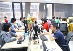 """Tìm lời giải cho bài toán gắn kết """"cung - cầu"""" trong đào tạo nhân lực ICT trình độ cao"""
